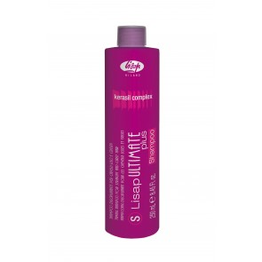 ULTIMATE PLUS Shampoo - 250ml