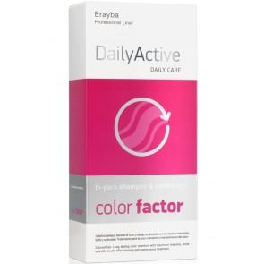 Bi-Pack COLOR Factor