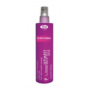 Fluid pentru protectie termica ULTIMATE Plus - 125ml